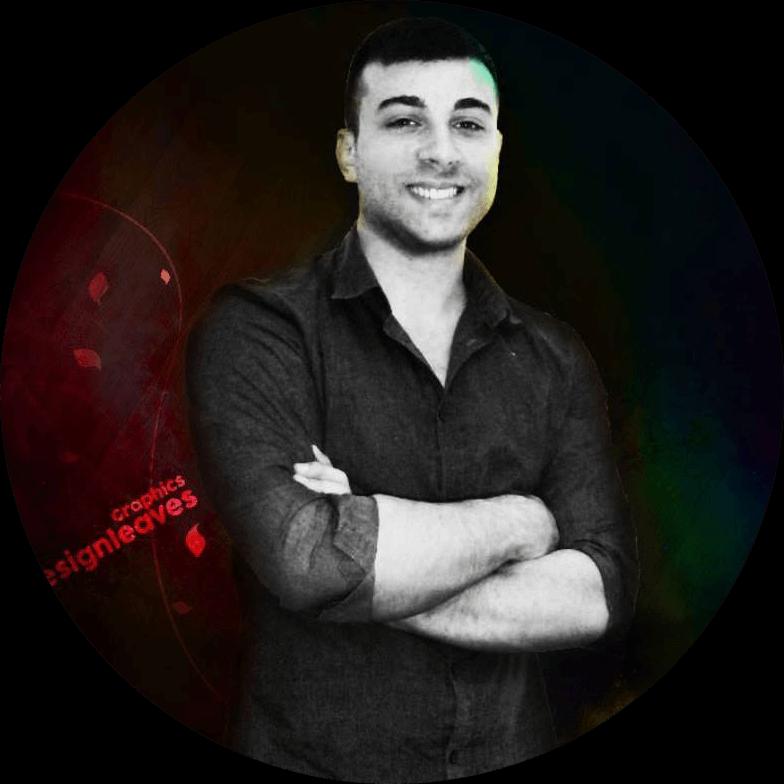 Umberto Cilia