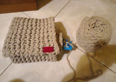 designleaves craft (9)
