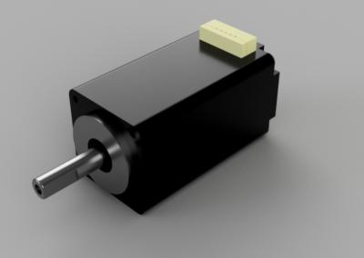 prototipi umberto cilia designleaves agrigento (1)