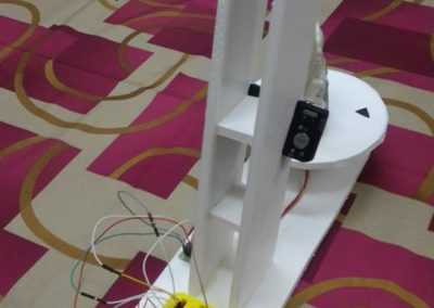 prototipi umberto cilia designleaves agrigento (3)
