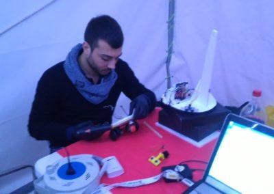 prototipi umberto cilia designleaves agrigento (4)